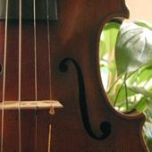 クラシック名曲サウンドライブラリー