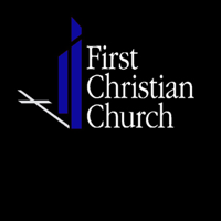 First Christian Church Huber Heights podcast