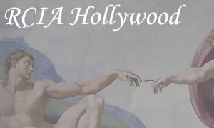 RCIA Hollywood