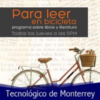 Para Leer en Bicicleta podcast