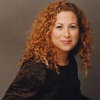 Jodi Picoult Podcasts podcast