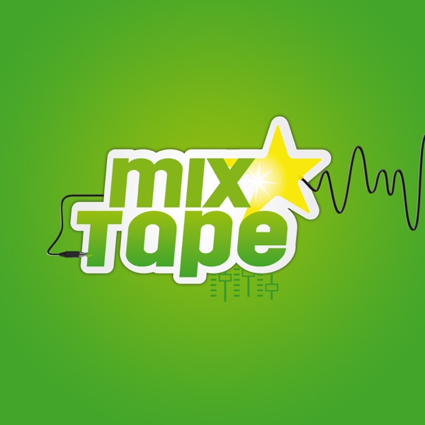 Mixtape sur HIT RADIO