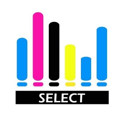 S.E.L.E.C.T (Podcast) - www.poderato.com/select
