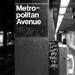 Metropolitan Ave podcast