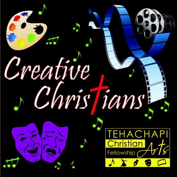 Creative Christians