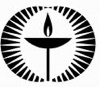 UU Church of Annapolis Podcast
