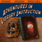 Adventures in Library Instruction podcast