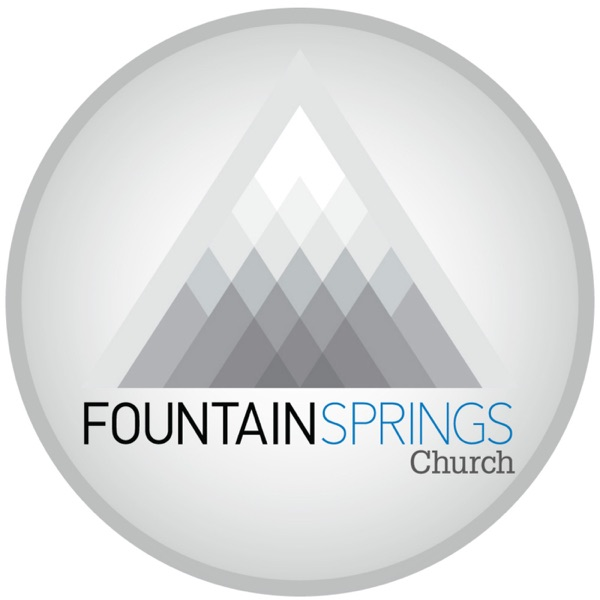 Fountain Springs Church Sermons