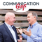 The Communication Guys Podcast: Communication Excellence | Professional and Personal Success
