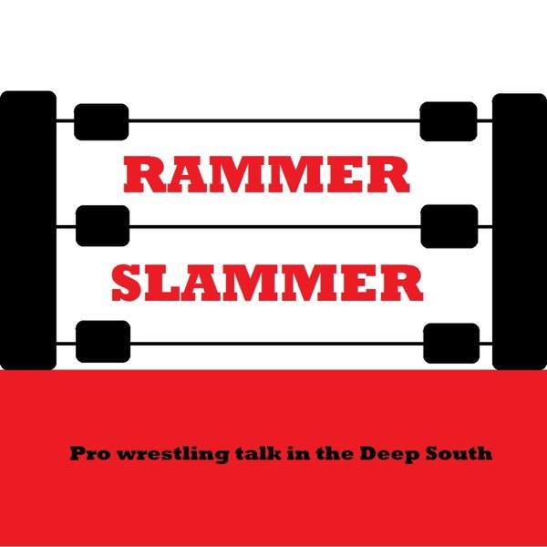 Rammer Slammer