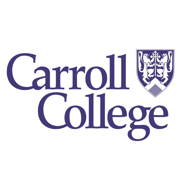 Carroll College Enactus Podcasts