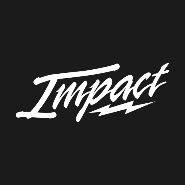 Student Impact Podcasts