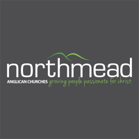 Northmead Anglican Church Podcast podcast