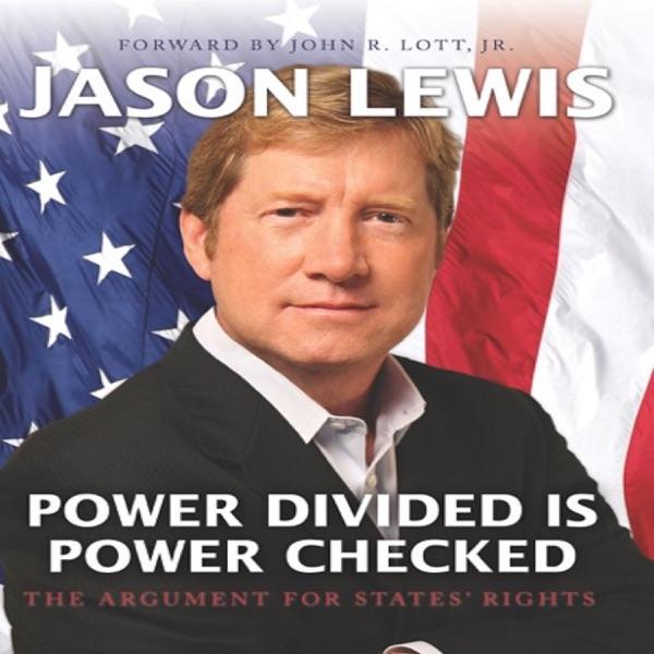 Team Jason Lewis
