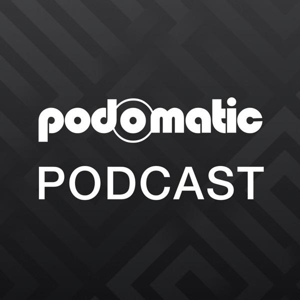 Mike & Crystal's bar talk podcast