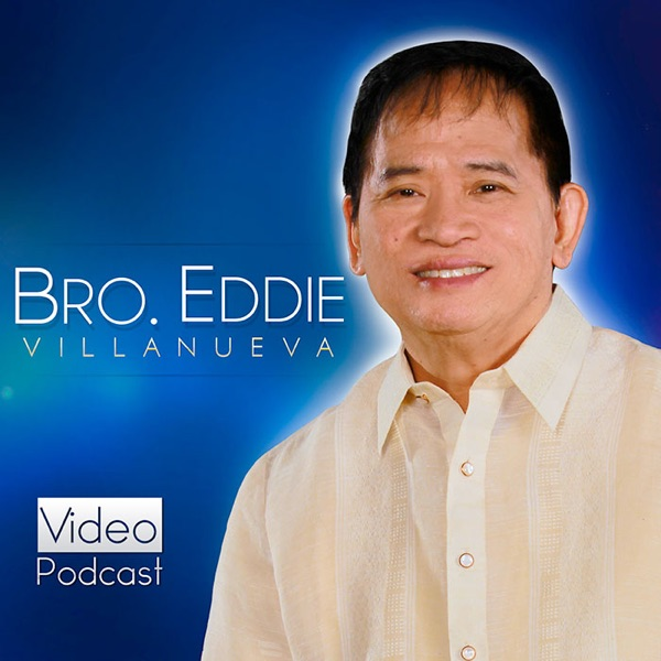 Bro. Eddie's Video Podcast
