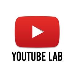 Youtube Lab