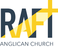 RAFT Anglican Church's Podcast podcast