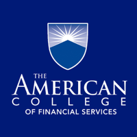 HS 322 Audio: The Financial System in the Economy podcast