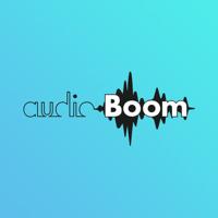 Media Attention Ltd.'s posts podcast