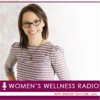 Women's Wellness Radio artwork