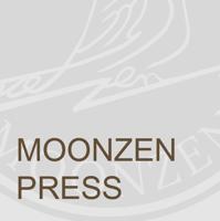 Moonzen Press podcast