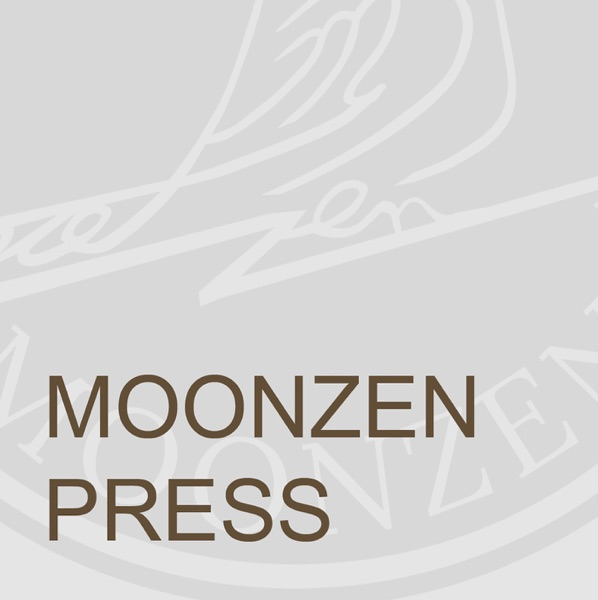 Moonzen Press