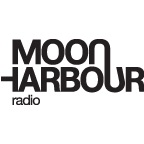 Cover image of Moon Harbour Radio