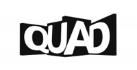 QUADCASTS podcast