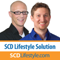 The SCD Lifestyle Solution