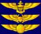 Naval Air