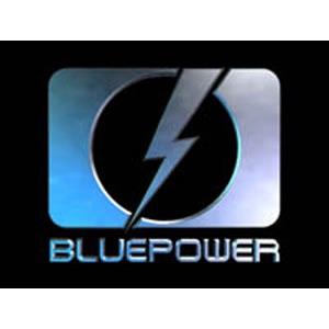 BluePower.Com