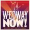 Wedway NOW! - News and info on Disneyland, Walt Disney World and the Disney community