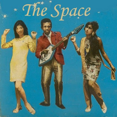 The Space: Urban Music for Rural Settings