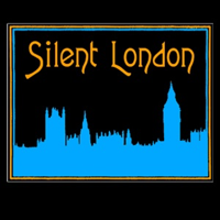 Podcast – Silent London
