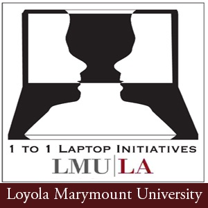 1 to 1 Laptop Initiatives - Video