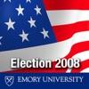 Emory Election Experts - Politics