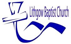 Messages from Lithgow Baptist » Podcast Feed
