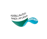 hpafuera podcast