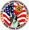 The New York Crime Chronicles