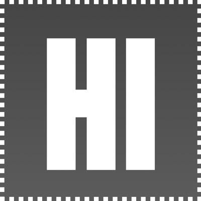 Hello Internet:CGP Grey & Brady Haran