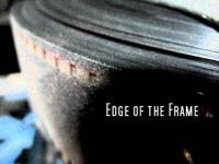 Edge of the Frame podcast