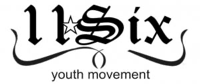 116 Youth Movement podcast