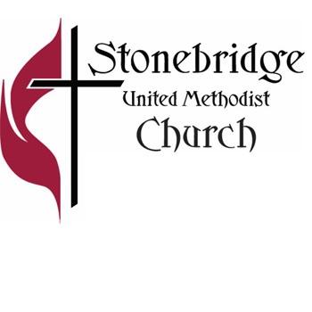 Stonebridge UMC
