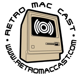 RetroMacCast