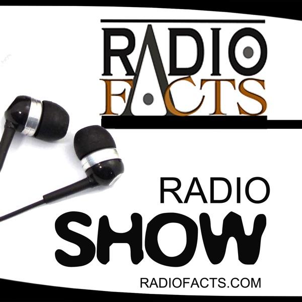 Radio Facts Radio Show