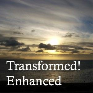 Transformed Enhanced – Eagles In Leadership