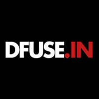 dfuse(dot)in podcast