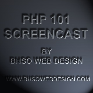 Zend Screencasts: Video Tutorials about the Zend PHP Framework