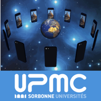 Programmation sur plateforme mobile : application à iOS et Android (2103/2014, HD) podcast